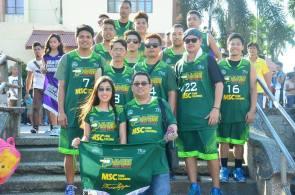 mayor juan danny toreja ibaan inter commercial basketball league 2015 5