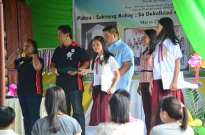 sabang elementary school graduation 2015 ibaan batangas mayor danny toreja 14