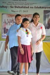 sabang elementary school graduation 2015 ibaan batangas mayor danny toreja 36