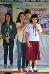 sabang elementary school graduation 2015 ibaan batangas mayor danny toreja 38