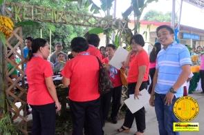 sabang elementary school food festival july 25 2016 ibaan batangas 35